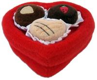 Box_o_chocolates1_300dpi