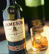 1jamesonregular
