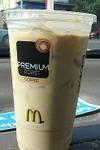 Mcdonaldsicedcoffee2_2