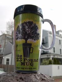 23_pound_mug