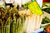 Istockphoto_3191166_asparagus_green