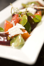 Roasted_beet_salad_2