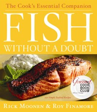Fish_without_a_doubt
