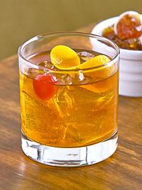 Ptaj205_drinks_20080724131104