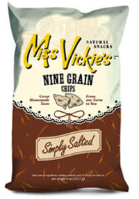 Fb_miss_vickies_9grain