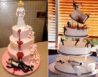 Cakewrecks